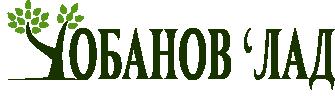 Чобанов 'лад
